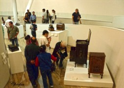 Museo Soumaya 014