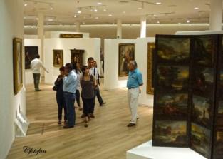 Museo Soumaya 019