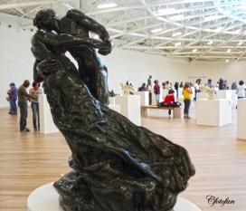 Museo Soumaya 048