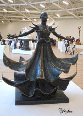 Museo Soumaya 052