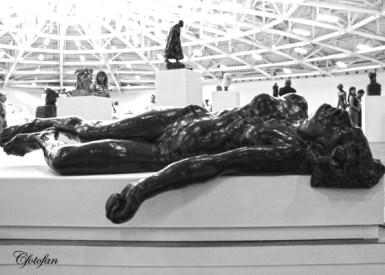Museo Soumaya 065