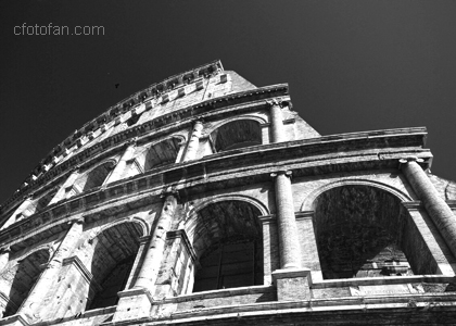 Roma 191
