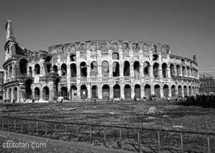 Roma 204