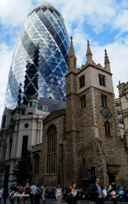 2013-08-15 Londres 039