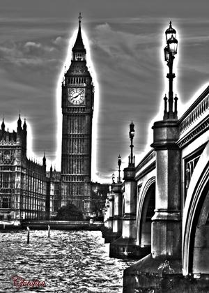 2013-08-15 Londres 181