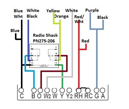 Pyle Plbt72g Wiring Diagram Pyle Plbt73g Wiring Diagram ... on