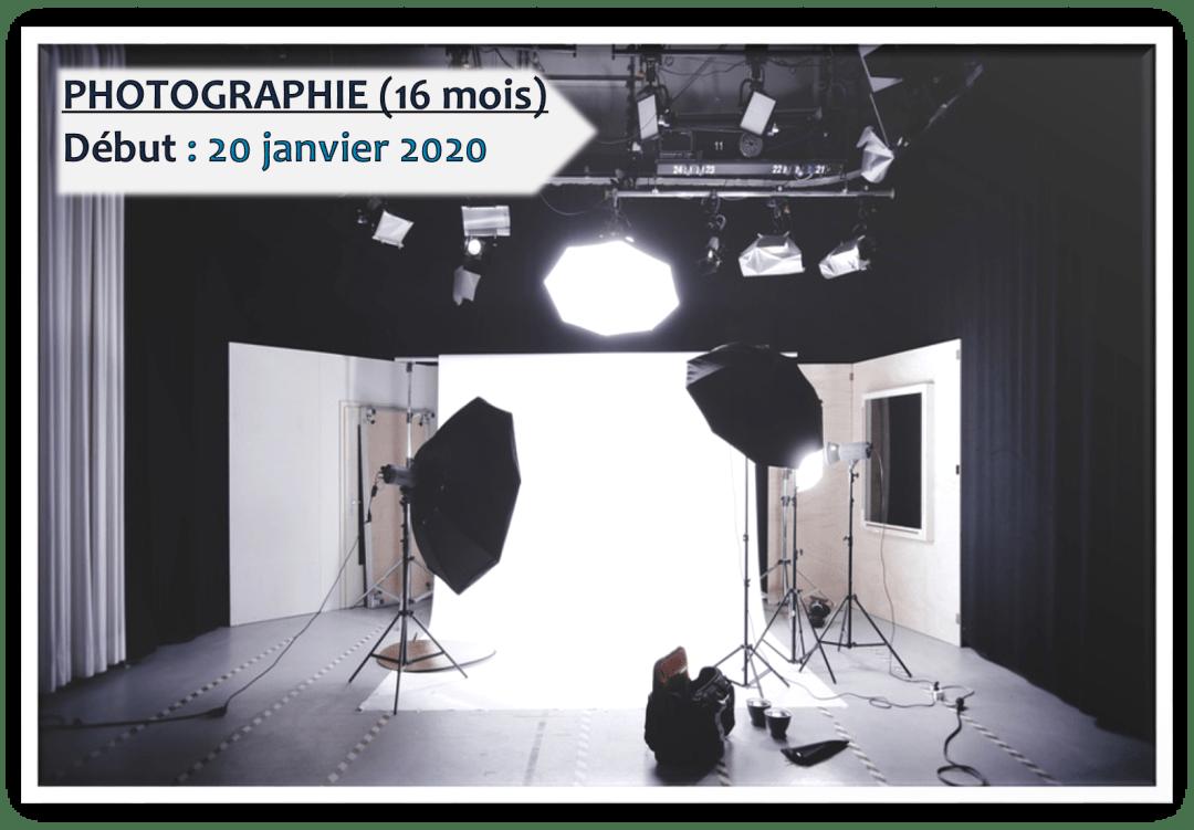 Photo janv 2020