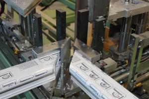 fabrication de menuiseries PVC nord pas de calais (5)
