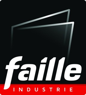 logo_faille_cmjn[2910]