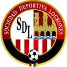 SD_Logroñés-150x150