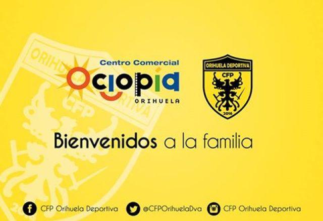 ccociopia