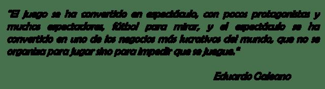 eduardo_galeano-768x210