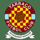 fc_tarraco-150x150