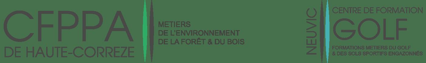 CFPPA de Haute Corrèze