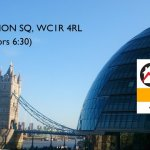 London Renters' Hustings Meeting