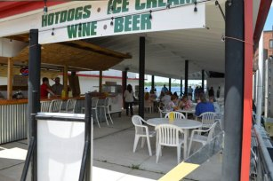 best-bar-wilmington-bnc