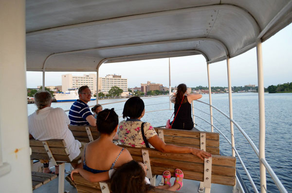 cape-fear-river-sightseeing-front