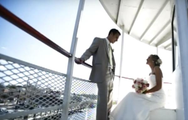 wedding-reception-wilmington-nc