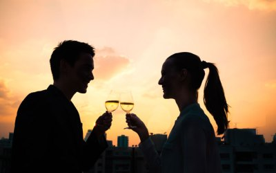 BYO Wine And Picnic For A Romantic Cruise on the Cape Fear River