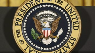 TWE Celebrates Presidents' Day | Council on Foreign Relations