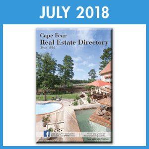 July 2018 Issue