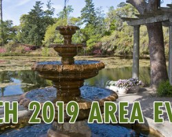Cape Fear Events in March 2019