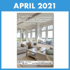 Wilmington Real Estate Listings April 2021
