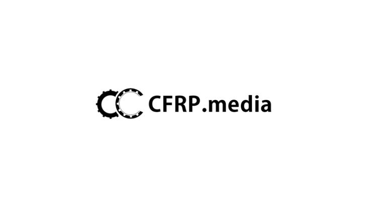 CFRPを使うということ(CFRPの設計の概念)