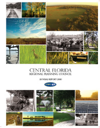 2010_annual_report_cover