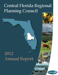 2012_annual_report_cover