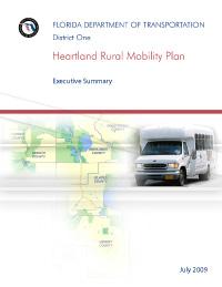 heartland_rural_mobility_plan_cover