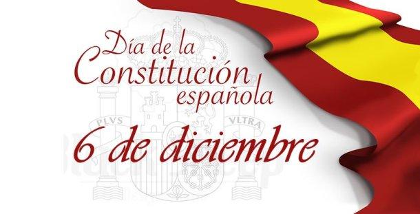 Wod CFS Box CrossFit Sevilla Dia de la Constitucion Española