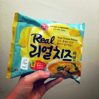 韓國起司泡麵 的拍賣價格 - 飛比價格