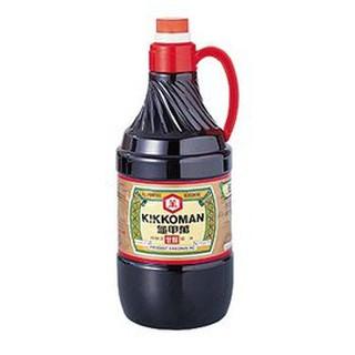 龜甲萬 醬油 的拍賣價格 - 飛比價格
