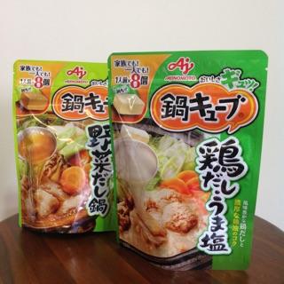 日本 高湯 的拍賣價格 - 飛比價格