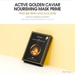 韓國 黃金面膜 的拍賣價格 - 飛比價格