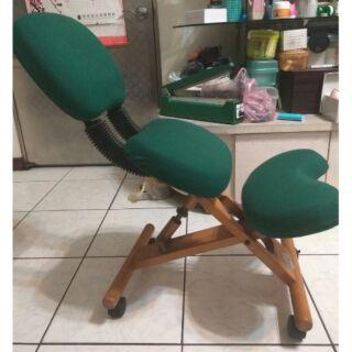 跪姿椅 的拍賣價格 - 飛比價格