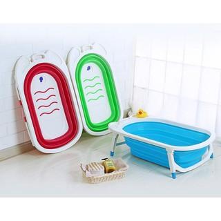 澡盆 摺疊 的拍賣價格 - 飛比價格
