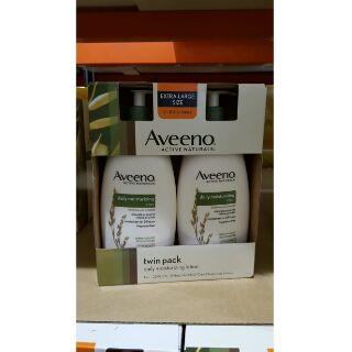 costco Aveeno 的拍賣價格 - 飛比價格