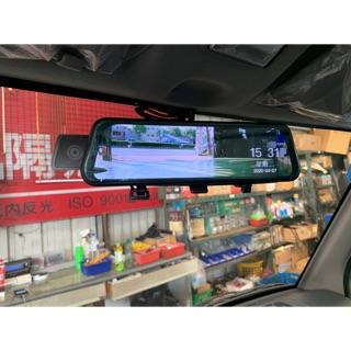 電子後視鏡行車記錄器-網拍與PTT人氣推薦-2020年4月|飛比價格