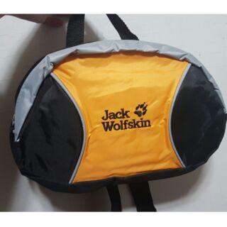 jack wolfskin腰包 的價格 - 飛比價格