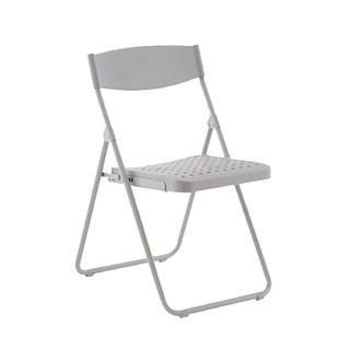 塑膠折合椅 的拍賣價格 - 飛比價格