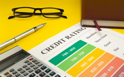 Bad Credit Mortgages Explained