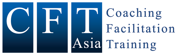 CFT Asia Group Limited