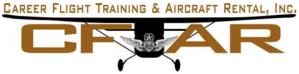 Image: Flight Training Center Naples | PPL Training School Florida