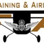 Image: Flight Training Center Naples   PPL Training School Florida