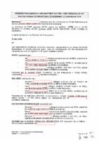 Remuneration (FR)