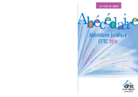 Legal Alphabet CFTC 2016 (FR)