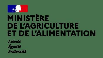 Logo_du_Ministère_de_l'agriculture_et_de_l'alimentation_(2020)