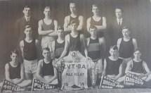 1914 Team copy